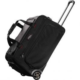 Titleist Professional Wheeled Duffle Back