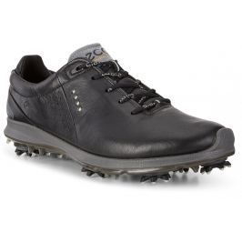 Ecco Golf Biom G2 Black/Black 39 Mens