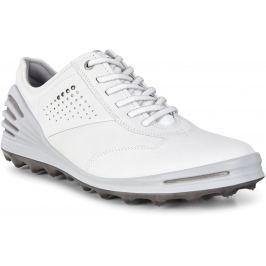 Ecco Golf Cage Pro White 44 Mens