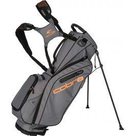 Cobra Ultralight Stand Bag Nardo Grey
