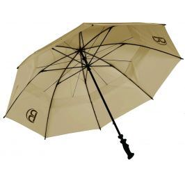 Bennington Cl Wind Vent Umbrella Classic Beige