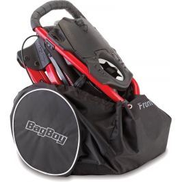 BagBoy Tri Swivel Dirtbag Dirt Bag For Tri Swivel Carts
