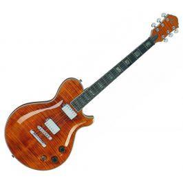 Michael Kelly Patriot Custom Amber (B-Stock) #908277
