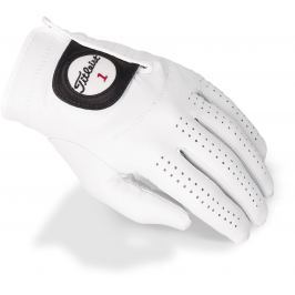 Titleist Players Ladies LH Prl S