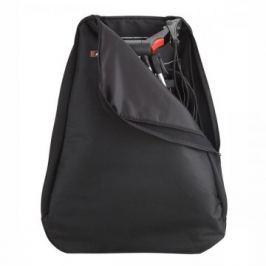 Big max Travelbag Blade Plus
