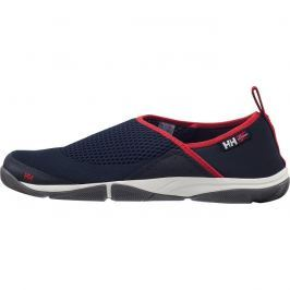 Helly Hansen WATERMOC 2 - 44