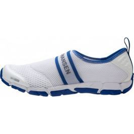 Helly Hansen Watermoc 4 - 41