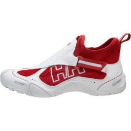 Helly Hansen Shorehike 3 White/Red - 42,5