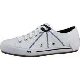 Helly Hansen Latitude 90 Leather - WHITE - 44