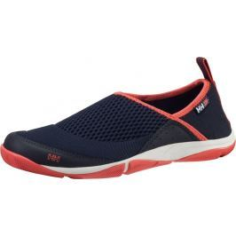 Helly Hansen W WATERMOC 2 - 39,3