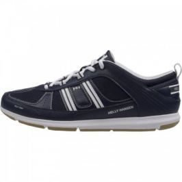 Helly Hansen Windjammer - 44,5