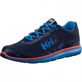 Helly Hansen CRESTFLYER - 42