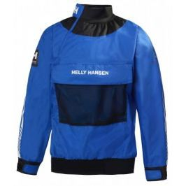 Helly Hansen HydroPower Smock Top - XS