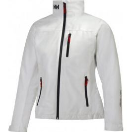 Helly Hansen W Crew Midlayer Jacket - M