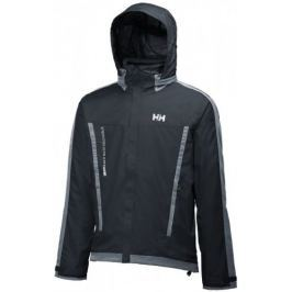 Helly Hansen HP BAY JACKET 2 - NAVY - XXXL