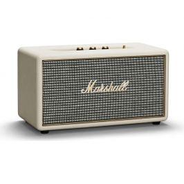 Marshall Stanmore Bluetooth CRE (B-Stock) #908418