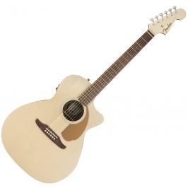 Fender Redondo Player Champagne