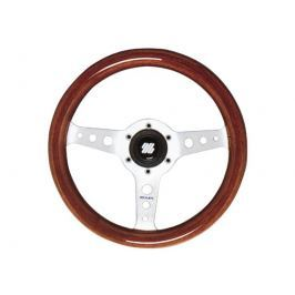 Ultraflex STEERING WHEEL CAPRI WOOD