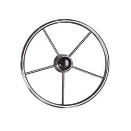Ultraflex WHEEL 32397D - V23 400 MM