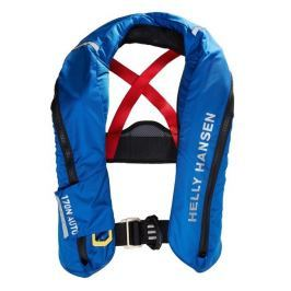 Helly Hansen SAILSAFE INFLATABLE INSHORE - BLUE