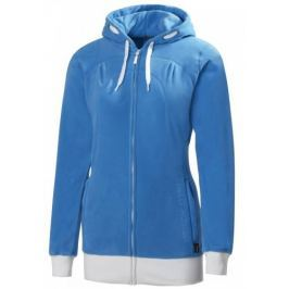 Helly Hansen W Early Bird Fleece - XL