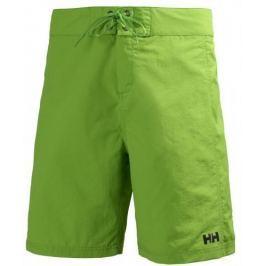 Helly Hansen Transat Swim Shorts Vibrant green - 33