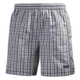 Helly Hansen Sola Swimshort - M