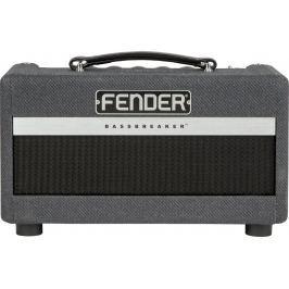 Fender BASSBREAKER 007 HEAD (B-Stock) #908459