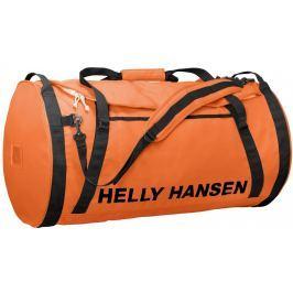 Helly Hansen DUFFEL BAG 2 70L SPRAY