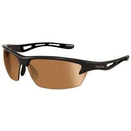 Bollé Bolt Shiny Black Photo Modulator V3 Golf oleo AF