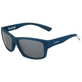 Bollé Holman Rubber Navy Seaport Polarized TNS Gun Oleo AR