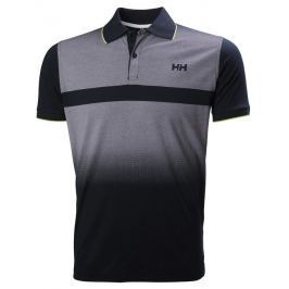 Helly Hansen SKAGEN POLO - L