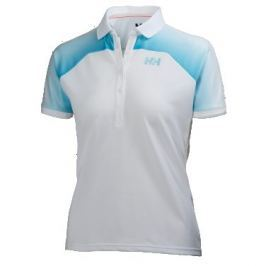 Helly Hansen W HP POLO - L