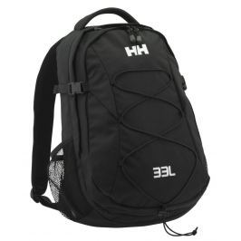 Helly Hansen DUBLIN BACKPACK
