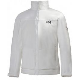 Helly Hansen HP Softshell Jacket Navy - XL