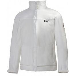 Helly Hansen HP Softshell Jacket White - L