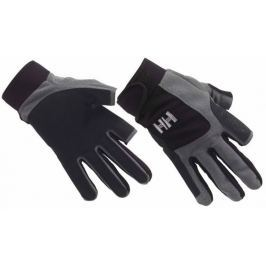 Helly Hansen SAILING GLOVE - LONG - M