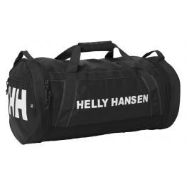 Helly Hansen HELLYPACK BAG - BLACK