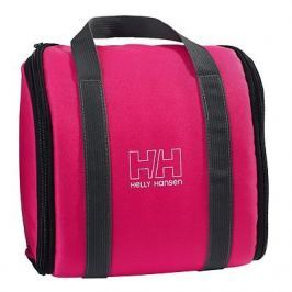 Helly Hansen Wash Kit