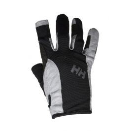 Helly Hansen SAILING GLOVE NEW - LONG - M
