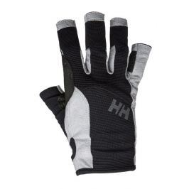 Helly Hansen SAILING GLOVE NEW - SHORT - L