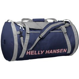Helly Hansen DUFFEL BAG 2 30L NIMBUS CLOU