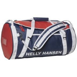 Helly Hansen DUFFEL BAG 2 30L EVENING BLUE