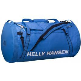 Helly Hansen DUFFEL BAG 2 70L RACER BLUE