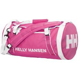 Helly Hansen DUFFEL BAG 2 30L MAGENTA