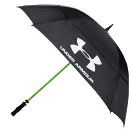 Under Armour Golf Umbrella Black