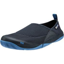 Helly Hansen WATERMOC 2 NAVY 598 - 45