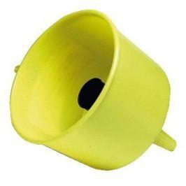 Osculati Mister Funnel filtering funnel medium