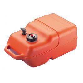 Talamex Fuel Tank BIG JOE 22L