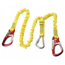 Kong LIFELINE 3 Hooks EN ISO 12041